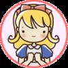 加藤咲希ちゃんも合格者!ジェニィガールの歴史