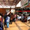 2010年 エクアドルでブエンプロベッチョ