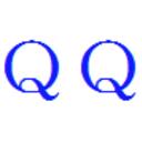 医師専門の求人/常勤・非常勤/QQメディカルのブログ