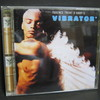 TERENCE TRENT D'ARBY'S「VIBRATOR」