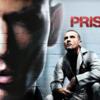 脱獄はなにもプリズンブレイクだけではない