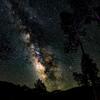 どこまでが空で、どこからが宇宙なのか