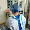 「部屋の湿度は40~60%が適切」と「大阪市の(コロナ専門)十三(じゅうそう)市民病院」問題