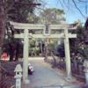 久御山町の神社