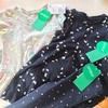 H&Mのベビー服・子供キッズ服はプチプラで可愛い!激安!リサイクルとして古着回収で500円割引券が貰える!