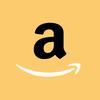 日用品の買い物は便利なAmazonで!【メリットとデメリット】