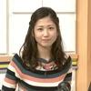 「ニュースチェック11」2月10日(金)放送分の感想