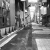 どうした堺東? ガンバレ堺東!