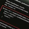 【Boorstrap】CSSをカスタマイズする方法
