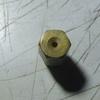 5型 キャブレター油面調整
