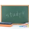 【英学と英語を学ぼう】中1英語 Lesson 5 「否定文・疑問文」