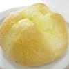 武蔵新城のパン屋「小さなパンや ちょっぴり」