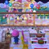 どうぶつの森 ポケットキャンプ - ぺりこの手づくりお菓子工房
