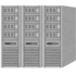 tmux-cssh で複数台ホストを管理する