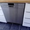 ☆食洗機が壊れた!買い替えを検討して思いついた事。
