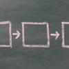 ハピタスからドットマネー(.money)へのポイント交換方法
