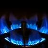 ガス代が節約できる4つの方法 調理の仕方でグッと変わる!