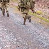 日常生活は軍人生活ぐらいがちょうどいい「生活に少し厳しさを入れるだけで、人生は何倍も楽しくなる。」