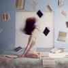 本を放流する