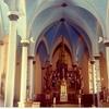 カトリック函館 元町教会