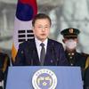 日韓関係の癌である韓国市民団体