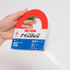 DIYアドバイザーが両面テープの種類と選び方の全てを解説!素材別に強力なおすすめ一覧