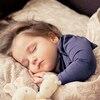 睡眠中は風邪をひきやすい?