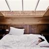 休日を寝て過ごすことが最悪な理由