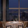 【記念日にオススメ】夜景・東京タワーが見えるアジュール フォーティーファイブ@リッツ・カールトン東京