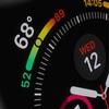 【Apple Watch】悩める2本目のバンド選び。色とケースと季節と素材と