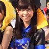 あさひなぐ」映画&舞台化決定!「乃木坂46」西野七瀬&齋藤飛鳥