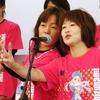 女子リーグ・オール女子戦予想スレ639