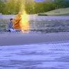天空寺タケル 生き返れる期限当日『仮面ライダーゴースト』第12話