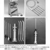 日本産婦人科医会の研修ノートに見る「早期人工流産」の方法
