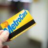 クレジットカードのおすすめは嘘ばかり?