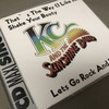 曲名:That's The Way (I Like It) | KC & The Sunshine Band