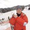 連載:スキーと車中泊4・スキーと雪遊び、宿泊/自作 バンコン キャンピングカー 〜心から楽しんで、夜はしっかりと休息を〜