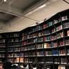 貴重な初版本を集めた[世界を変えた書物]展(上野の森美術館)から、東洋文庫ミュージアムへ