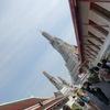 タイ家族旅行【2日目】