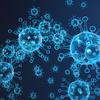 新型コロナウイルスはいつまで続くの?