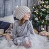 子供にあげた歴代クリスマスプレゼント!親子ともに満足できるプレゼントは?