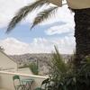 紛争・植民地--中東の混乱が垣間見えるヨルダンの日常(りん)