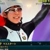 【動画】高木菜那が金メダル獲得!平昌オリンピックのスピードスケート女子マススタート