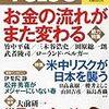 飯田泰之「「リフレは不自然」論の裏にあるもの」in『Voice』2013年6月号
