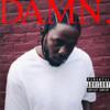 XXX - Kendrick Lamar ft. U2の歌詞和訳で覚える英語