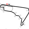 Formula NeXXtream 2ndシーズン・5