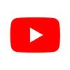 YouTubeでの勉強が効率的でなかなか侮れない!