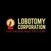 Lobotomy Corporation 終わりましたの感想記事。