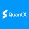 QuantX(クオンテックス)の株式予測アルゴリズムを買ってみた