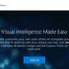 Microsoft Cognitive Services の Custom Visionを使用して画像の判別エンジンを作成してみた